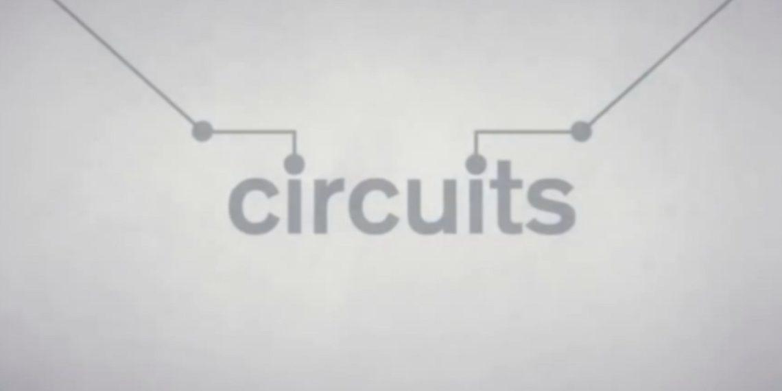 gamelist_circuits