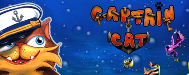 gamelist_captaincat